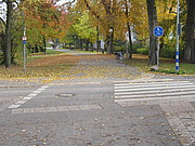 Mehr Sachlichkeit in der Verkehrsdebatte: Unfallschwerpunkte prüfen, Fahrradfreundlichkeit erhalten