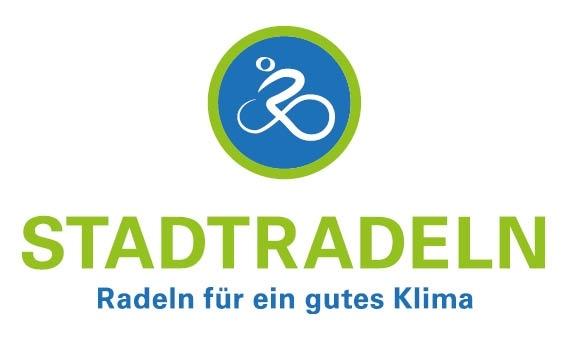 STADTRADELN – fahrt mit!