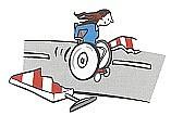 barriere-frei