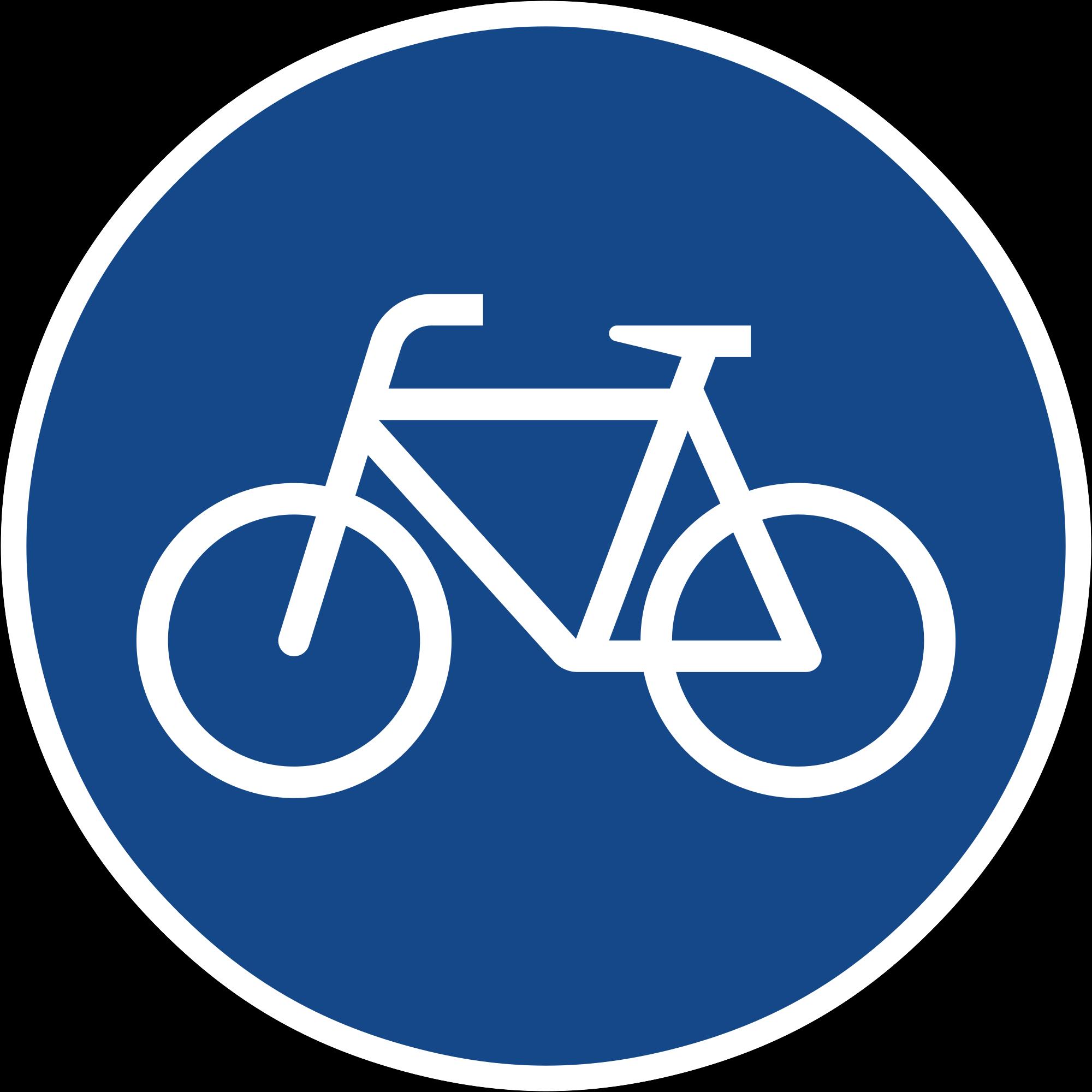 Frischer Wind für den Radweg Lieme – Hagen