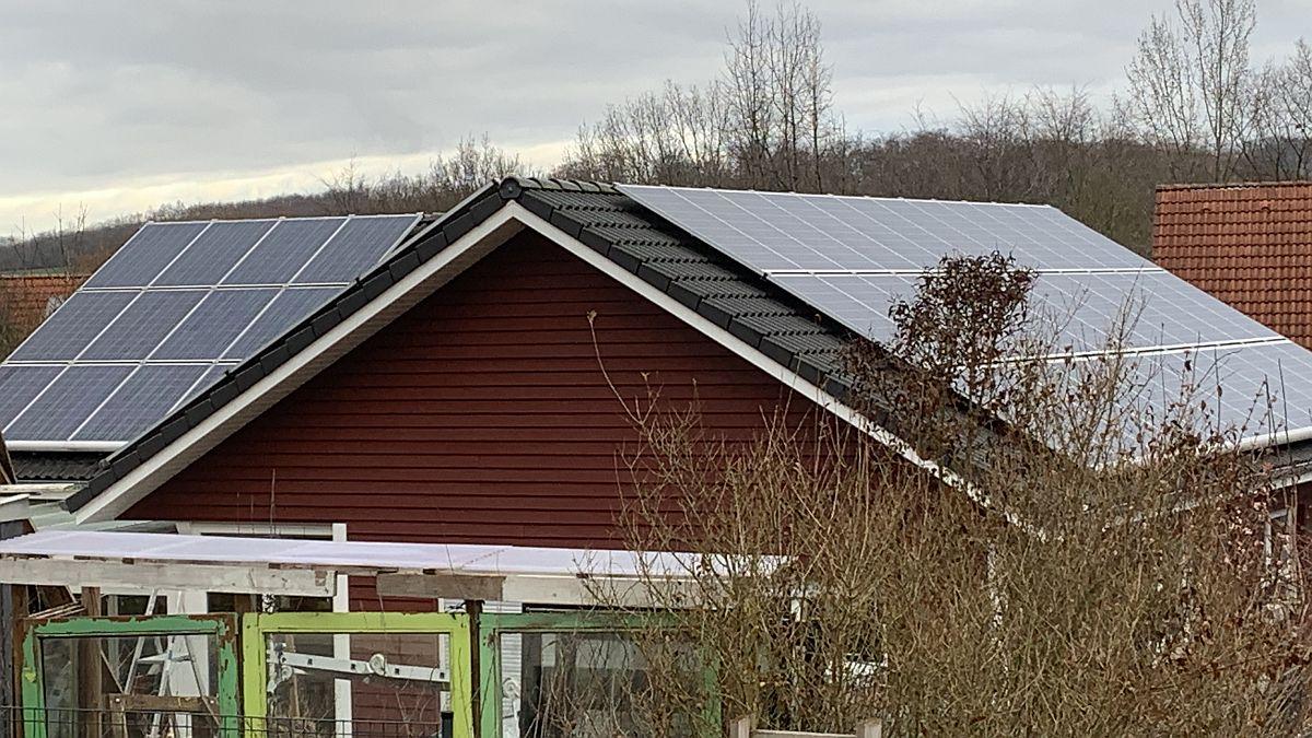 Pressebericht: Videokonferenz zu Solarinitiative bringt wichtige Ansatzpunkte