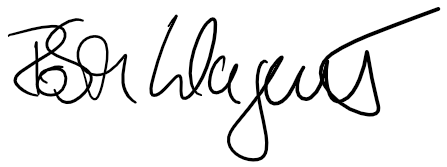 robin_unterschrift